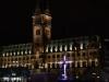 Unser Rathaus mit dem