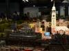 Kirchentag im Miniaturwunderland