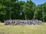Landesmark-Pfingstlager 2014