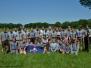 Gau-Pfingstlager 2012