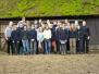 Winterlager 2011