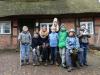 Die Sippe Schleiereule Foto: pfeff